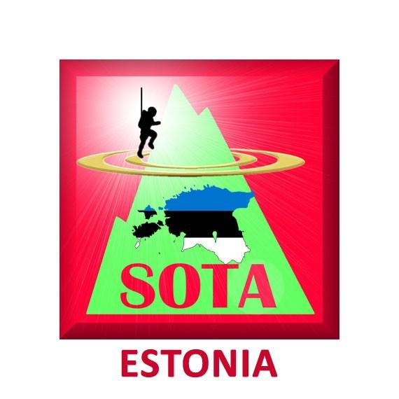 ES/ES-003